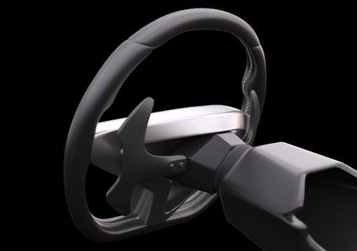 2017-09-15 Steering Wheel 2.jpg
