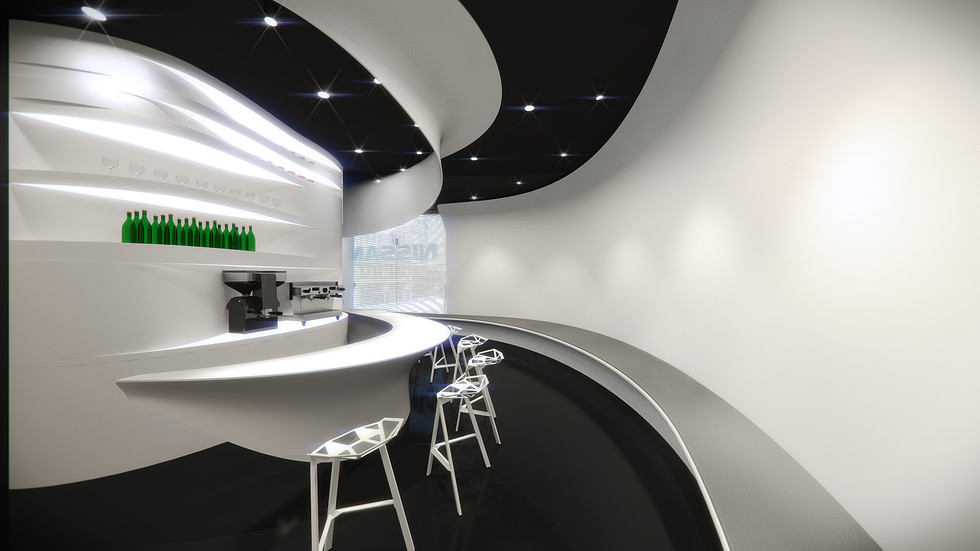 15_1026_Nissan_2F-cafe.jpg