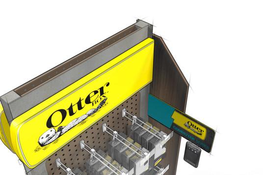 otterbox+9700.jpg