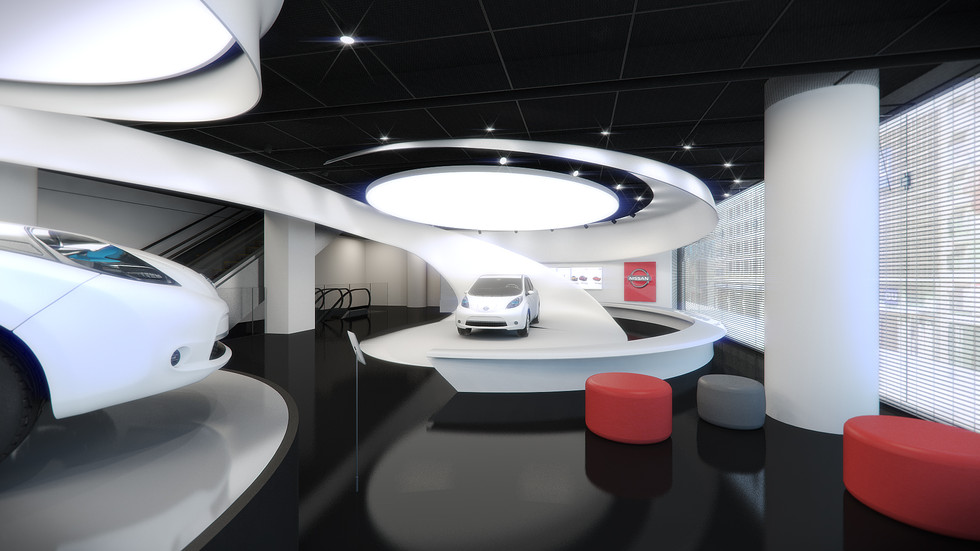 15_1026_Nissan_2F-stage.jpg