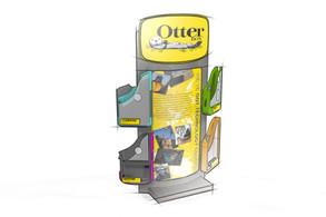 otterbox+1.jpg
