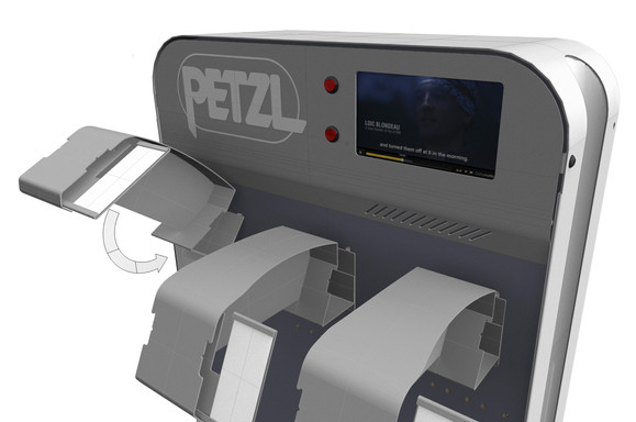 petzl1.jpg