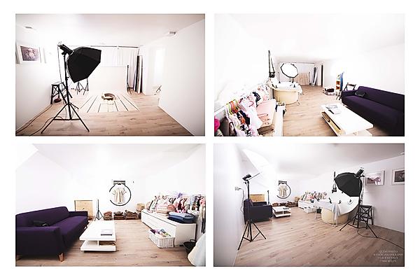 studio photo .png