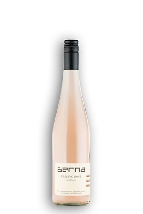 ELBLING 2020 rosé (6 x 75 cl)