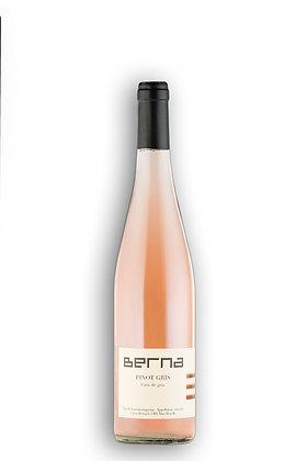 GRIS DE GRIS 2019 Pinot Gris (6 x 75 cl)