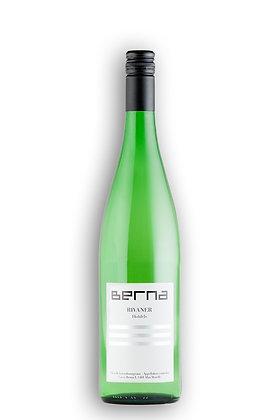 RIVANER 2020 Côtes de Ahn (12 x 100 cl)