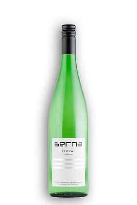 ELBLING 2020 Côtes de Ahn (12 x 100 cl)