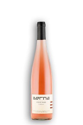 PINOT NOIR 2019 rosé (6 x 75 cl)