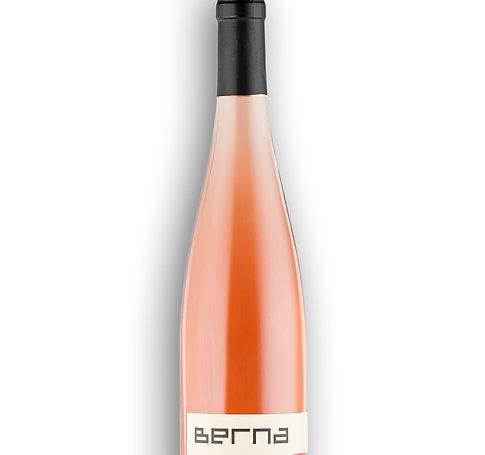 PINOT NOIR 2020 rosé (6 x 75 cl)