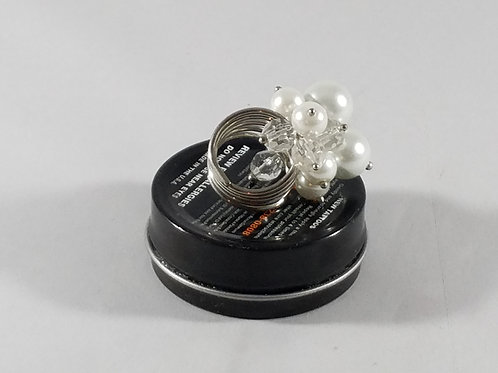 The Choice Ring
