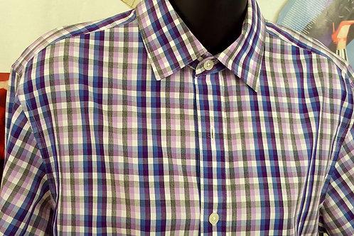 Michael Kors Mens Shirt