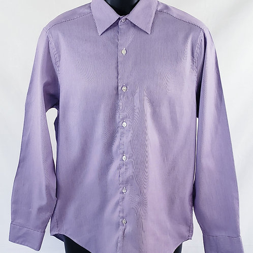 DKNY Men's Dress shirt