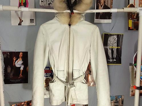 Wilson's Leather Vintage Women's Jacket