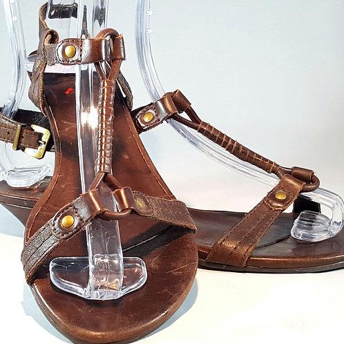 Klub Nico Sandals