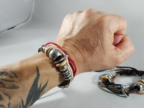 """Aca Joe"" The Bracelet"