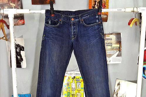 Union Men's Jeans