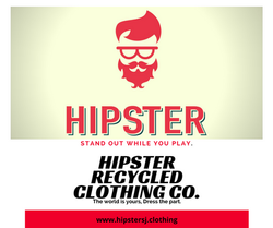 www.hipstersj.clothing (1)
