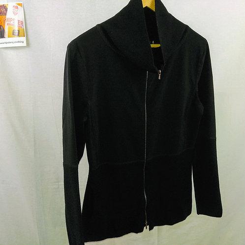 """Annette Gortz designer """"Uk"""" Sport Jacket"""