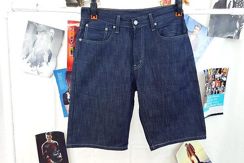 Levi's #569 Shorts
