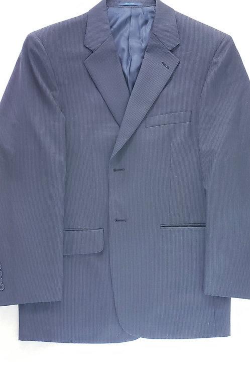 1900 Anificio Di Tollegno Italian Men's suit