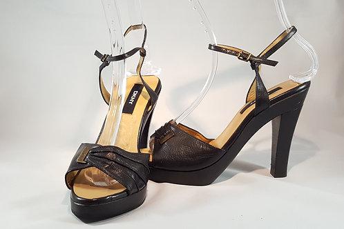 DKNY Women's Heel's