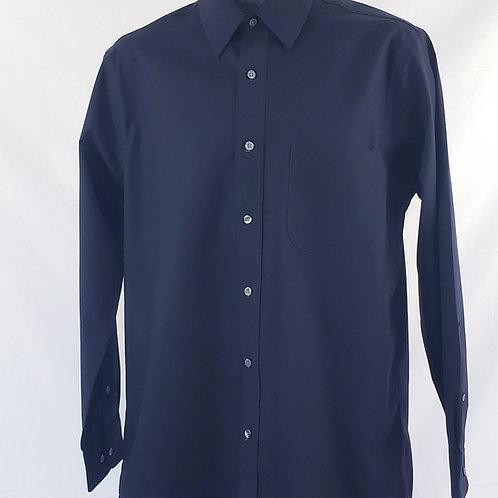 Croft & Barrow Men's Dress Shirt