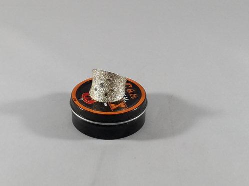 The Blast Vintage Ring