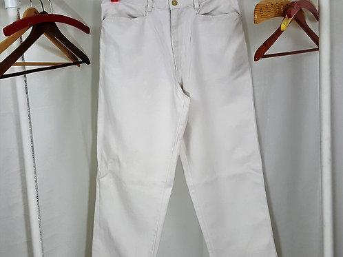 Banana Republic Men's Casual Pants