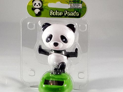 Got Panda?