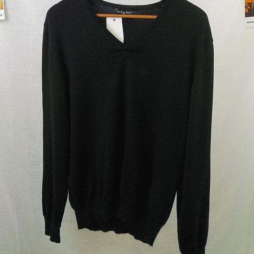 Zara Men's Pullover