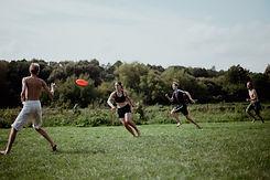 game_ultimate frisbee_4.jpg