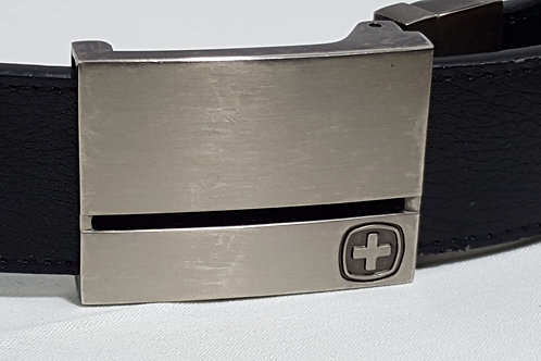 Swiss + Gear men's Belt