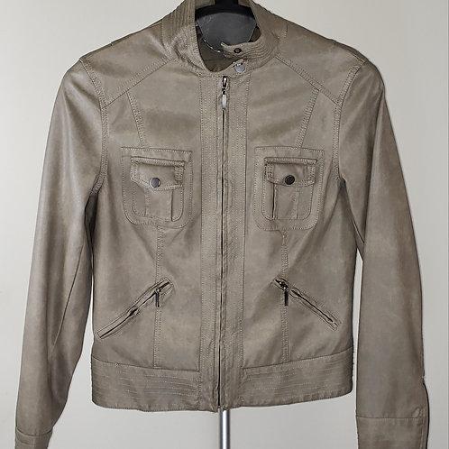 M Studio Women's jacket, modern look