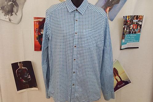 Kenneth Cole Shirt