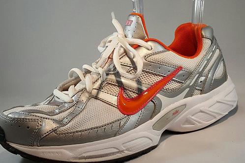 Nike Women Runners