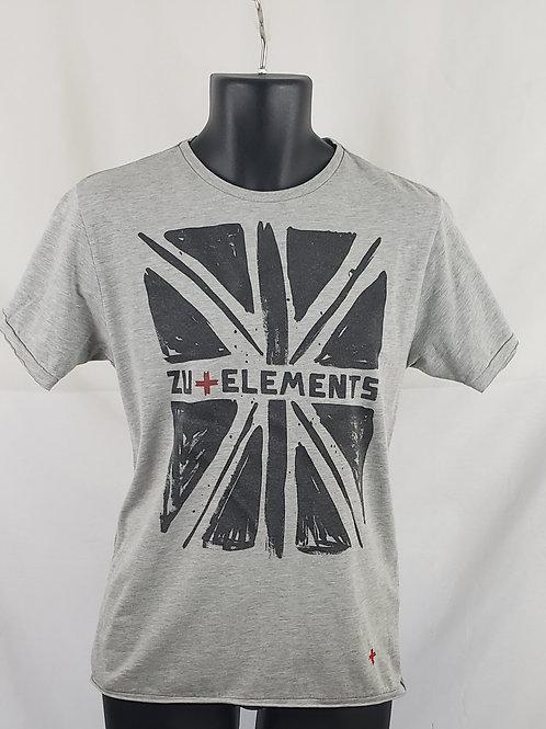 ZU+Elements  Women's Graphic Tee