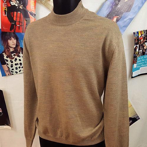 Pronto Uomo Imported Sweater Italy