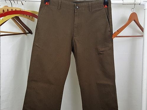 Banana Republic Vintage Casual Pants 90's