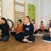 yoga kita.jpg