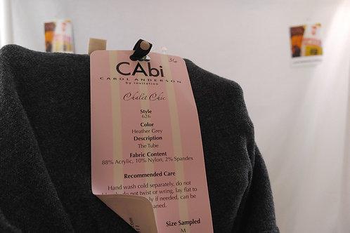 "CAbi Classic Chic ""The Tube"" Skirt NWT"
