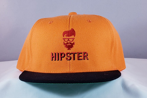 The Hipster Trucker Hat New