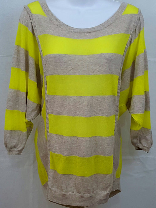 Shae Long Sweater Dress