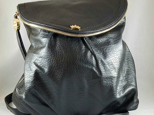 Juicy Couture Women's back pack