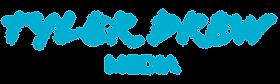 Tyler Drew Media Logo