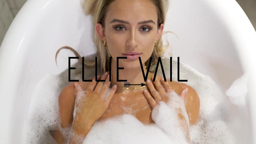 Ellie Vail