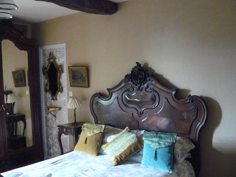 Brochet's room (1)