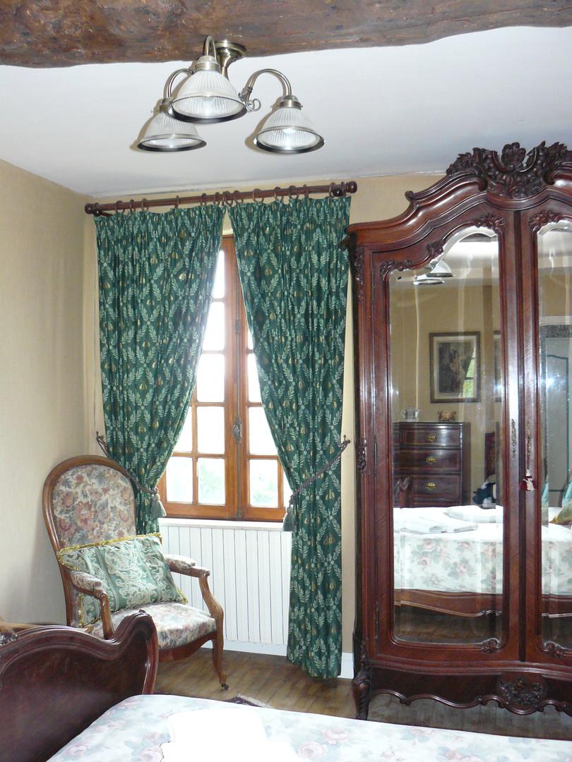 Brochet's room (4)