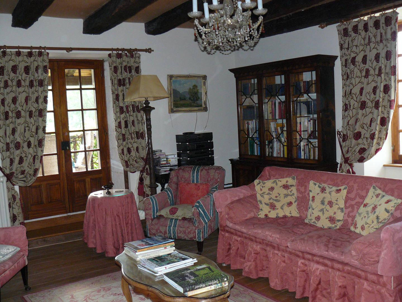 Sitting room (4)