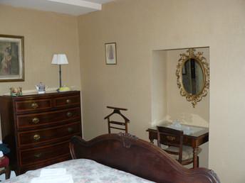 Brochet's room (3)
