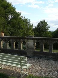 Dordogne views